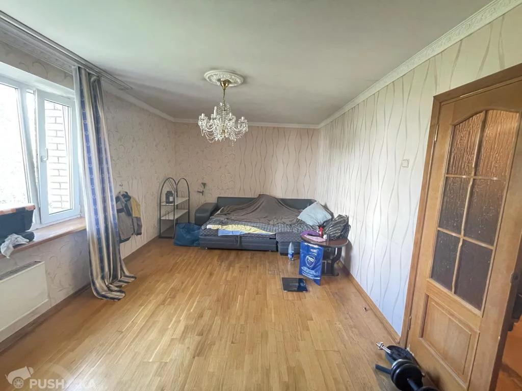 Продажа квартиры, Одинцово, Красногорское ш. - Фото 17