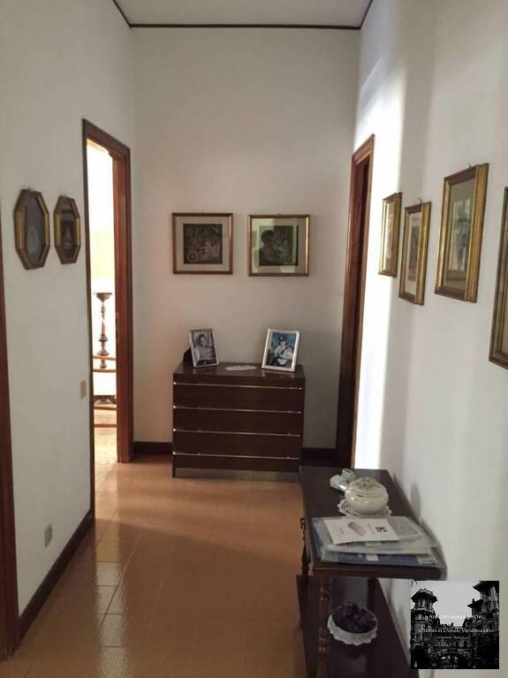 Продается квартира в Лидо ди Остия, Рим, Италия - Фото 10