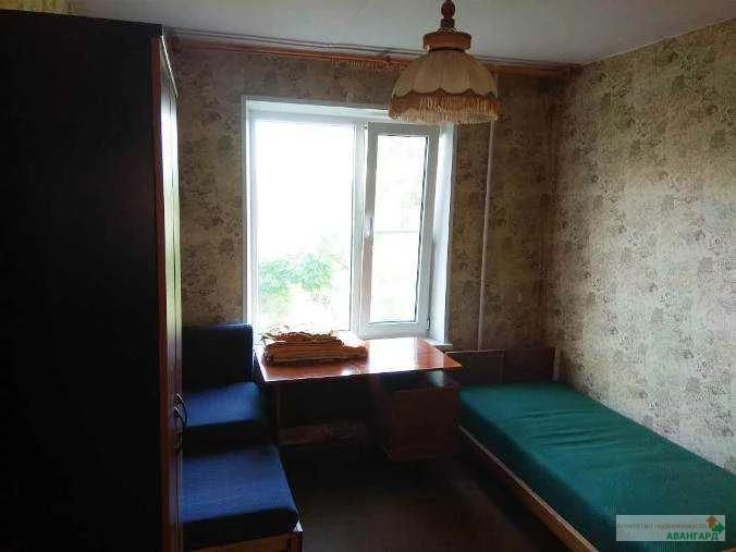 Продается квартира, Балашиха, 59.3м2 - Фото 2