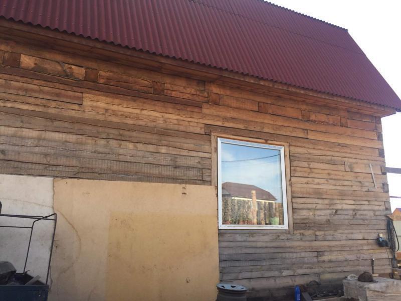 Продажа дома, Чита, Вишневая - Фото 7