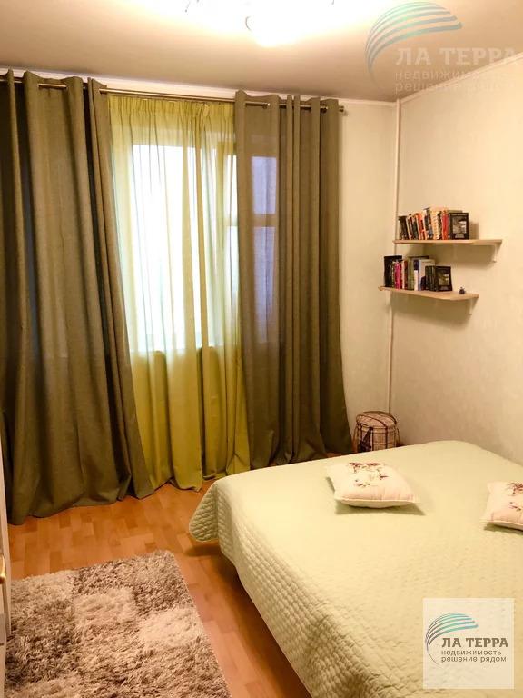 Продается 4-х комнатная, ул. Таллинская 26 - Фото 13