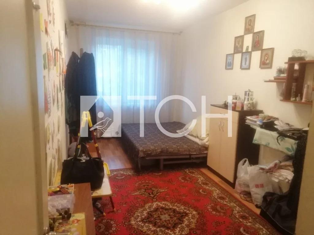 2-комн. квартира, Королев, ул Сакко и Ванцетти, 18 - Фото 7