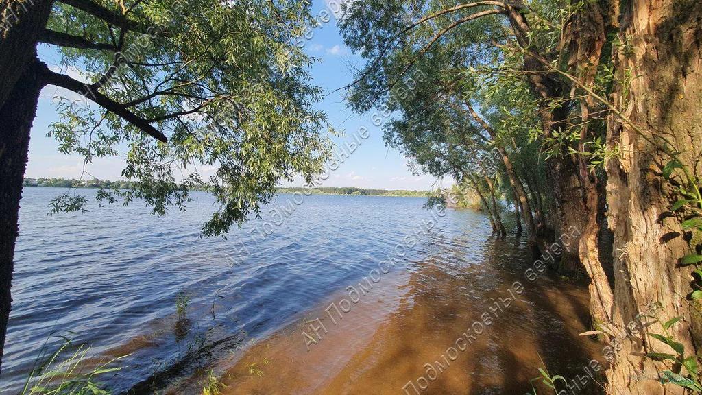 Минское ш. 125 км от МКАД, Крылатки, Участок 12 сот. - Фото 2