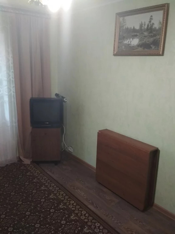 Аренда квартиры, Монино, Щелковский район, Новинское ш. - Фото 8