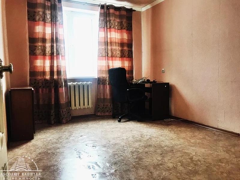 Продажа квартиры, Хотьково, Сергиево-Посадский район, 2-я Рабочая ул. - Фото 4