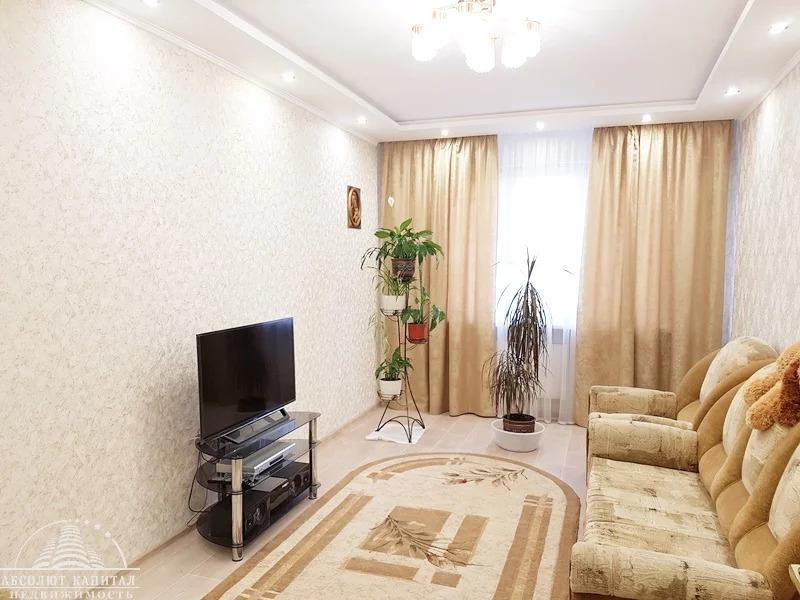 Продажа квартиры, Мытищи, Мытищинский район, Ул. Белобородова - Фото 2
