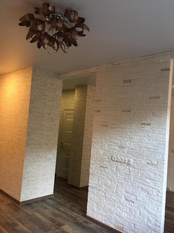 Продам одно комнатную квартиру в Химки - Фото 10
