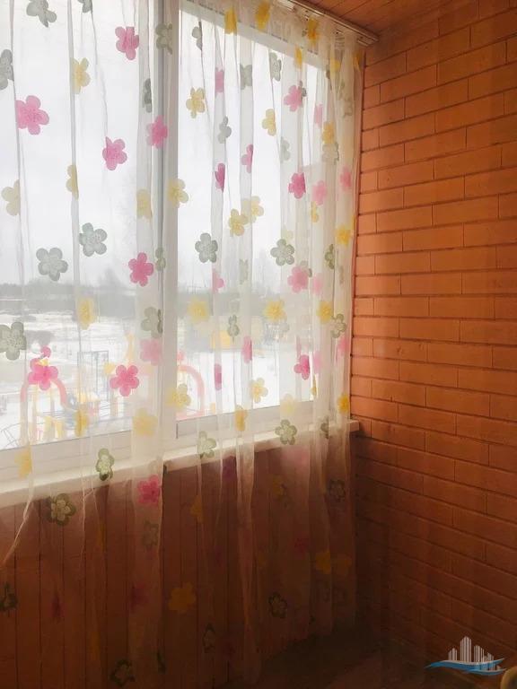 Продажа квартиры, Конаково, Конаковский район, Ул. Учебная - Фото 4