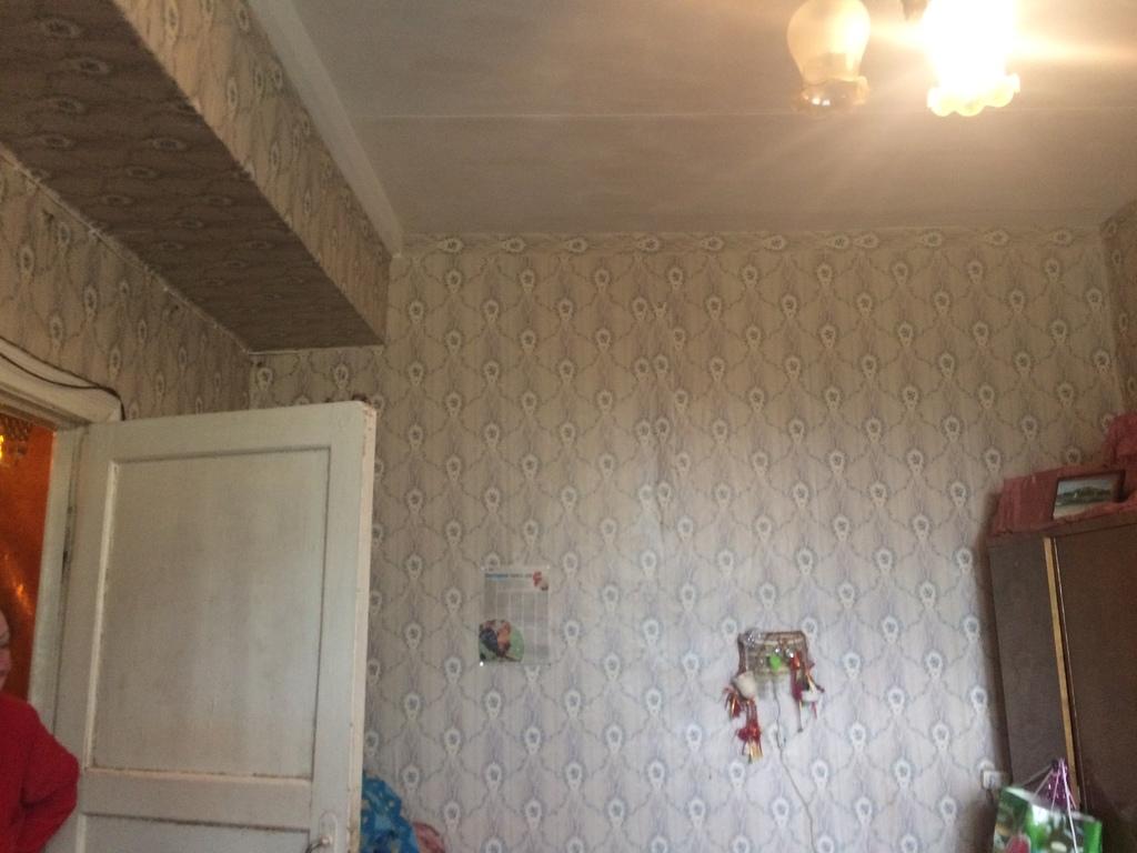 Продается 1 комнатная квартира, ул. Шибанкова - Фото 6
