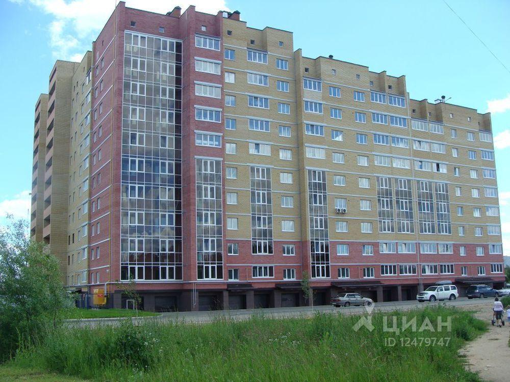 Продажа квартиры, Тверь, Ул. Кольцевая - Фото 0