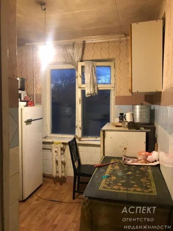 Продажа квартиры, Коломна, Ул. Суворова - Фото 0