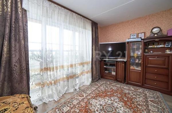 Продается 4к.кв, г. Петрозаводск, Варкауса - Фото 3