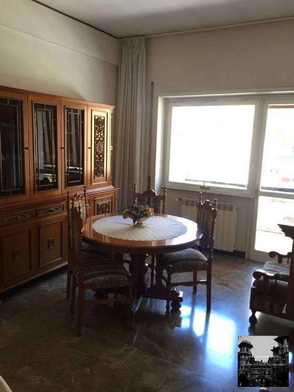 Продается квартира в Лидо ди Остия, Рим, Италия - Фото 4