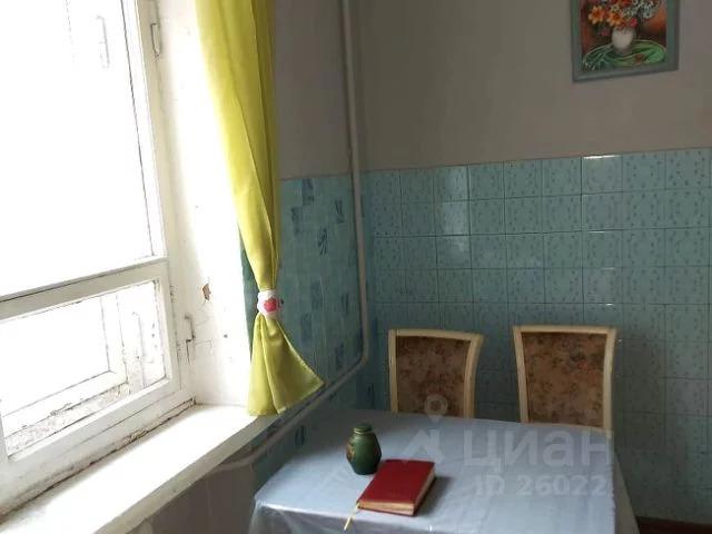 2-комн. квартира, 60,5 м Дмитровское ш.д.7к2 - Фото 15