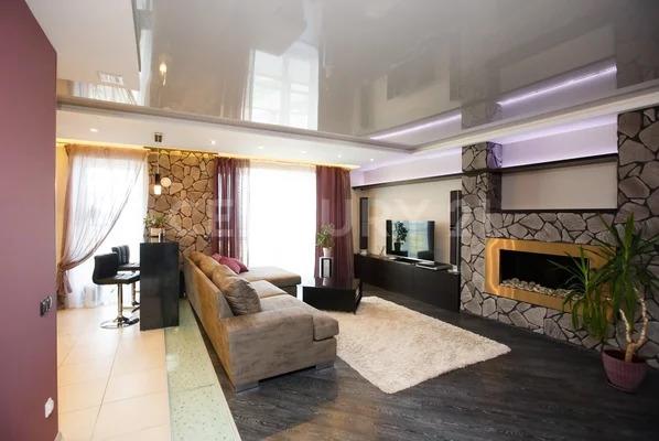 Продажа 2-комнатной квартиры в кирпичном доме комфорт класса. - Фото 2