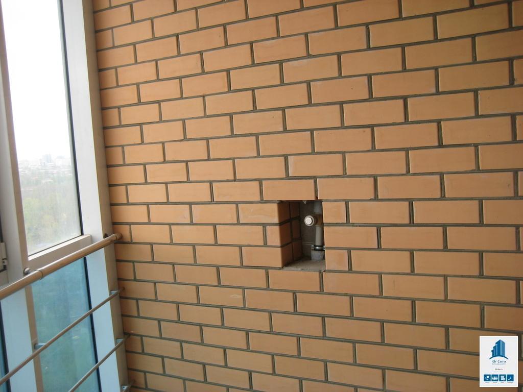 Квартира в ЖК европейского уровня - Фото 27