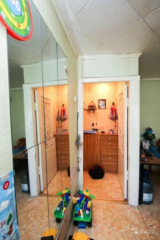 2-к квартира, 43 м, 2/3 эт. - Фото 11