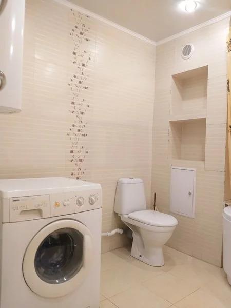 Продажа квартиры, Севастополь, Ул. Героев Бреста - Фото 9