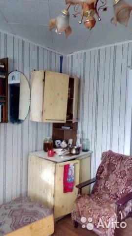 Комната 12.2 м в 1-к, 3/9 эт. - Фото 0