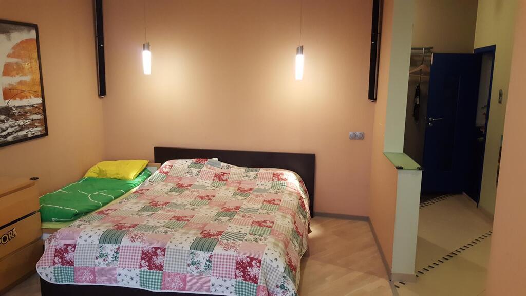 Аренда 1-комнатная квартира м.Каховская - Фото 3