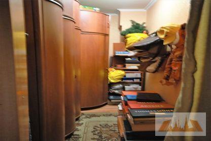 Продажа 1-комн.квартира 35,6кв.м , Ул.Грекова,10 - Фото 13