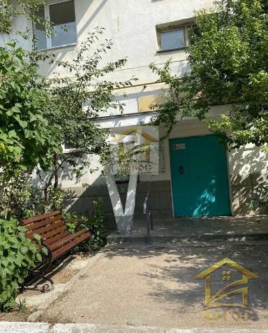 Продажа квартиры, Севастополь, Ул. Надежды Островской - Фото 10