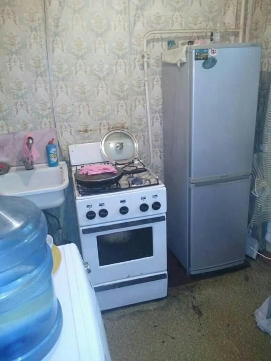 Продажа квартиры, Якутск, Ул. Хабарова - Фото 1