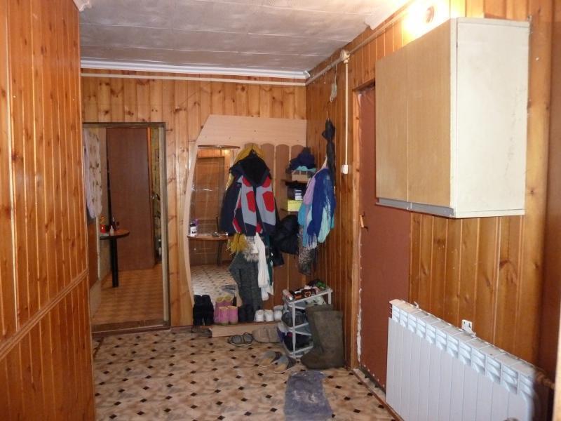 Продажа дома, Якутск, Ф. Кона - Фото 5
