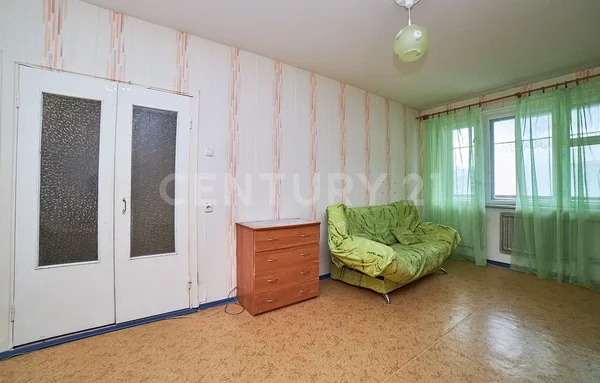 Продается 1к.кв, г. Петрозаводск, Лососинское - Фото 3