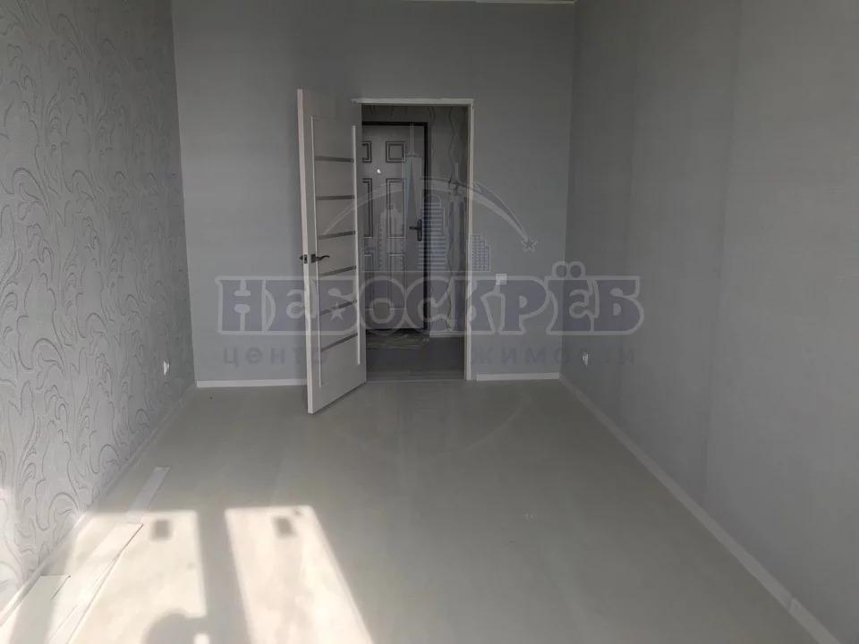 Продажа квартиры, Белгород, Ул. Есенина - Фото 7