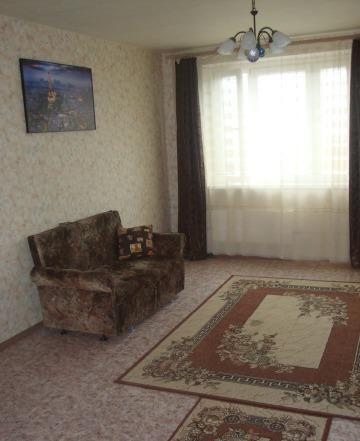 Сдам двух комнатную квартиру - Фото 2