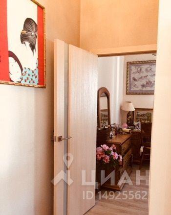 Продажа квартиры, Тверь, Ул. Добролюбова - Фото 1
