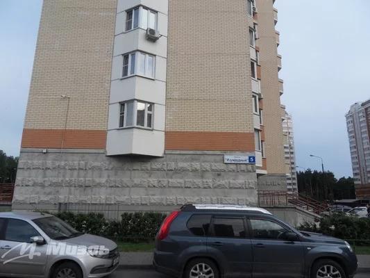 Продается 1к.кв, г. Балашиха, Изумрудный - Фото 14