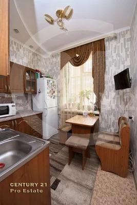 Продается 2к.кв, г. Саранск, Титова - Фото 6
