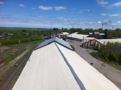 Элеватор ленинск кузнецкий инструкции машинист конвейера
