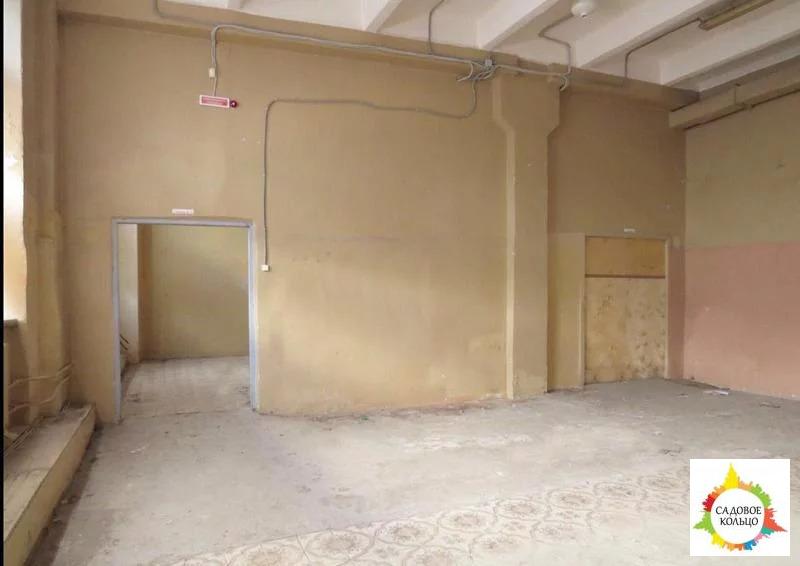Производственно-складское помещение 173,6 кв.м, состоящее из трех см - Фото 2