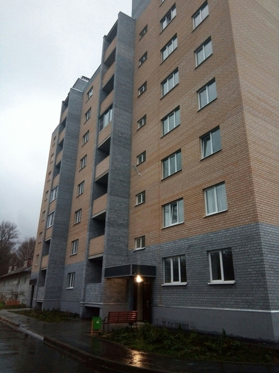 Продажа квартиры, Тверь, Ул. Восстания - Фото 4