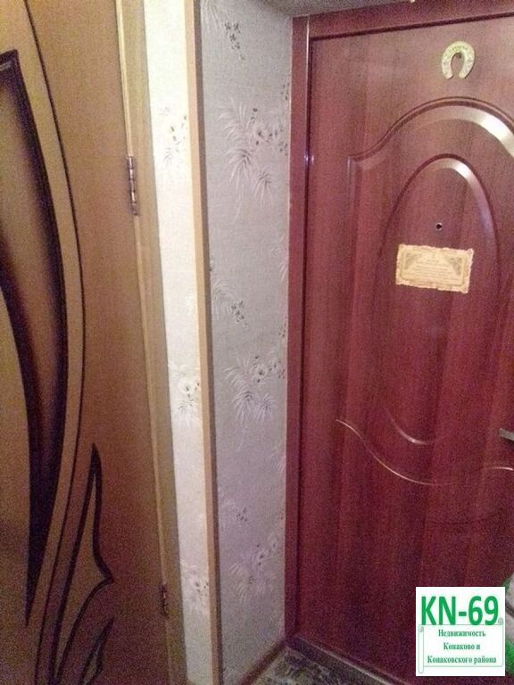 Двухкомнатная квартира без вложений - Фото 21