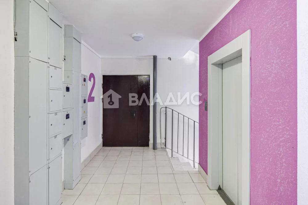 Продажа квартиры, Лопатино, Ленинский район, Сухановская улица - Фото 22