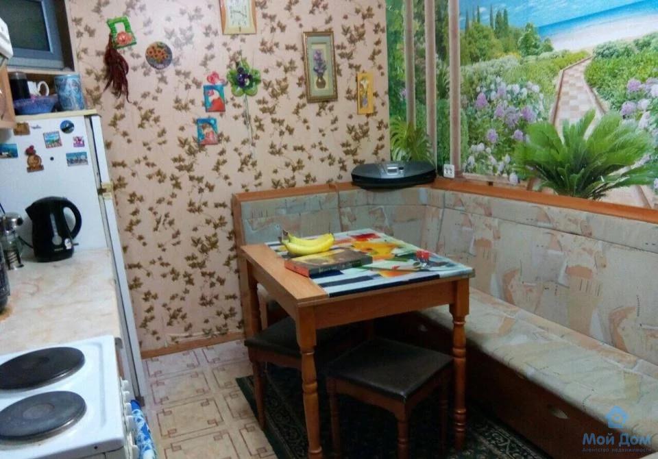 Продажа квартиры, Симферополь, Ул. Дмитрия Ульянова - Фото 0