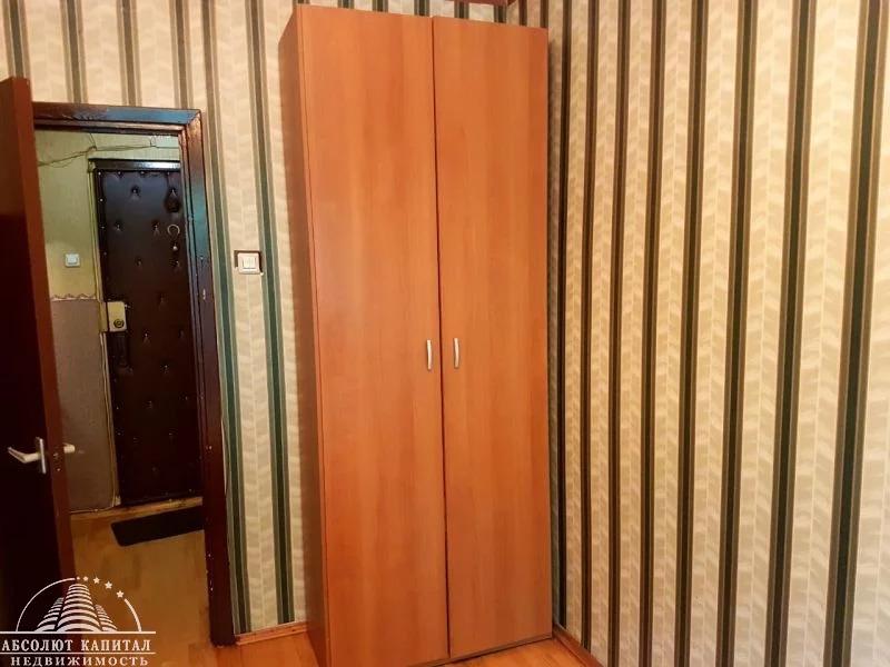 Аренда квартиры, м. Свиблово, Ул. Седова - Фото 1