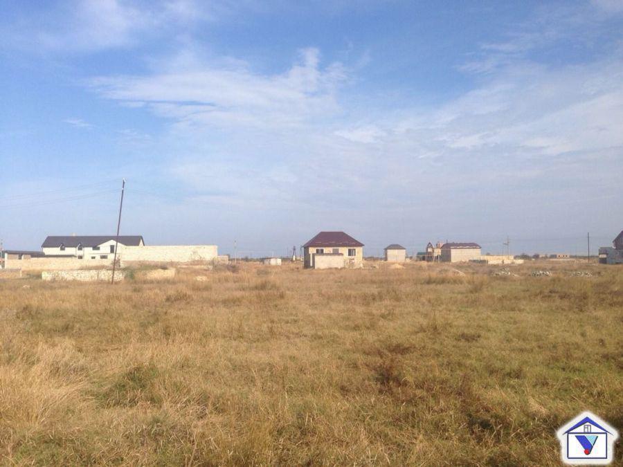 Продажа земельного участка - Фото 0
