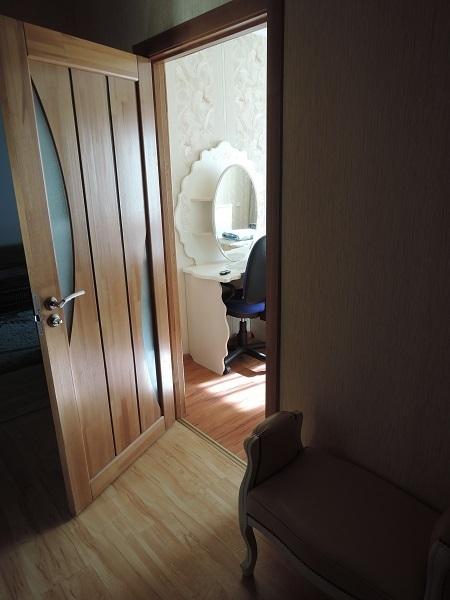 Продаю двухкомнатную квартиру : г.Жлобин, мк-н 18, д.29а - Фото 12