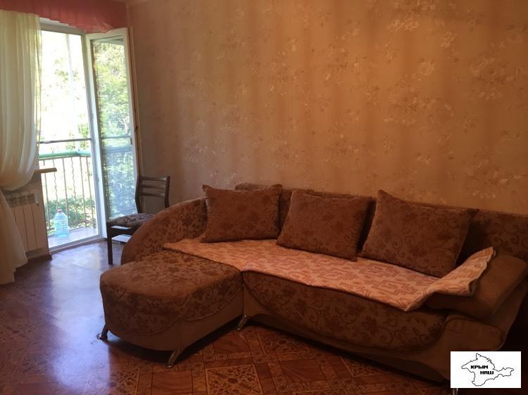 Продается квартира г.Севастополь, ул. Гоголя - Фото 0