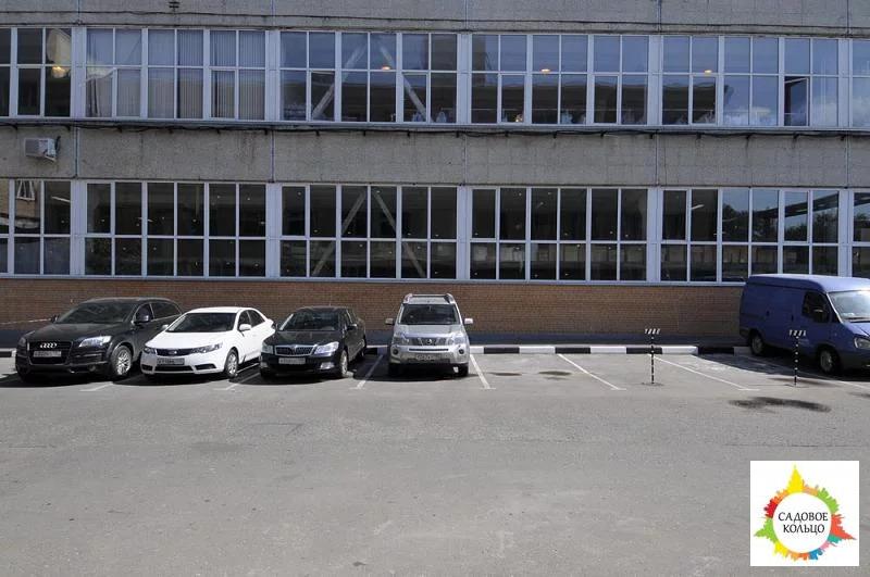 Сдается в аренду склад 1-этаж площадью 1040 м2, возможна частичная аре - Фото 21