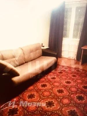 Продается 3к.кв, Дыбенко - Фото 1