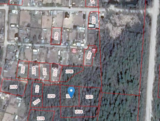 Продажа участка, Нижневартовск, ст Рябинка Садовое товарищество - Фото 0