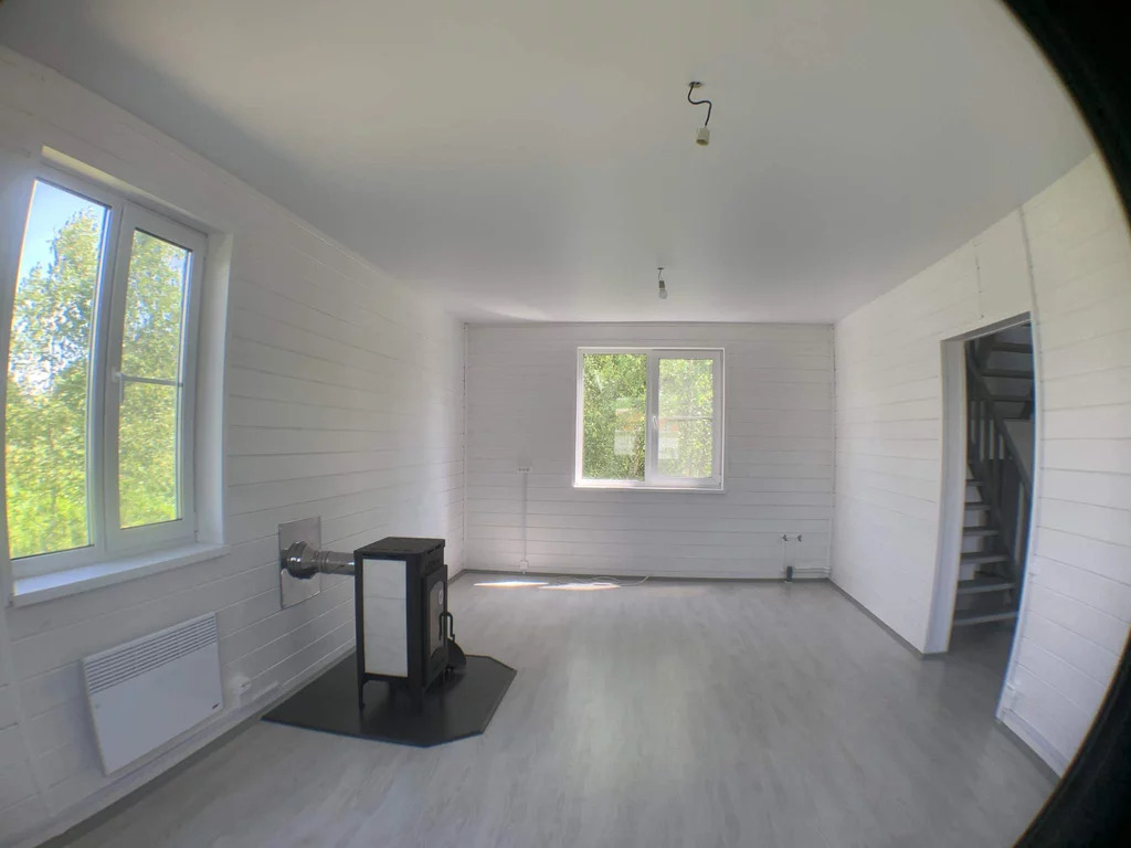 Продается: дом 115 м2 на участке 15 сот. - Фото 7