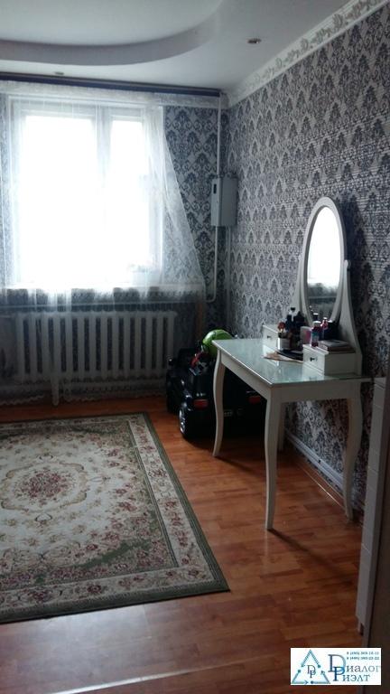 Дом в поселке Чкалово - Фото 21