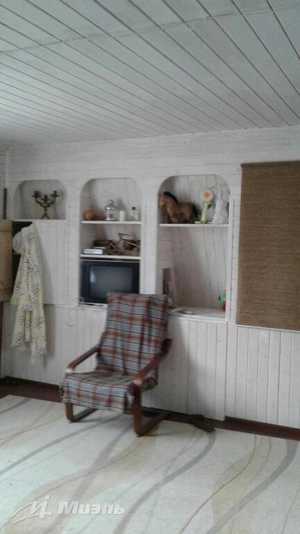 Продажа дома, Электроугли, Ногинский район - Фото 4